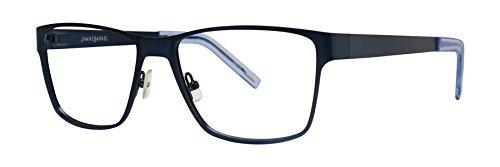 jhane-barnes-eyeglasses-gigabyte-navy-58mm