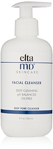 Elta Wound Cleanser - 2