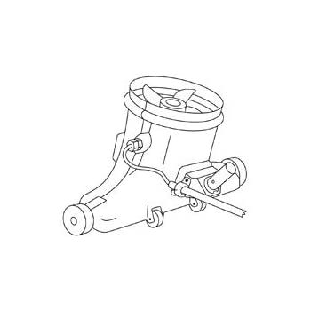 Amazon Com Hammerhead 21 Inch Replacement Vacuum Head