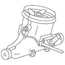 Amazon Com Hammerhead Pool Vacuum