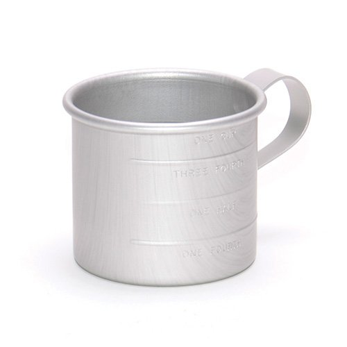 Vollrath Wear-Ever 5350 Measuring Cup, Pitcher 1 Cup