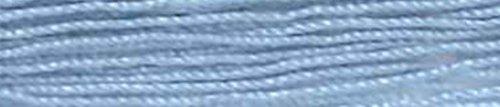 FUJIX 3000m キングスパン 261 (ポリエステルミシン糸) 20番/2000m COL.915 B007CBXKEI 3000m|261|50番 20番/2000m 261 3000m, フクエソン:0dd42458 --- rdtrivselbridge.se
