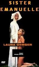 laura-gemser-sister-emanuelle-unrated-region-2-pal-import