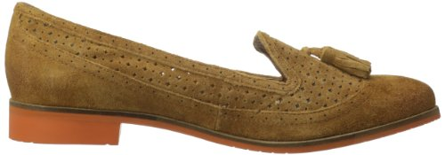 Mocassino Slip-on Da Donna In Nicole