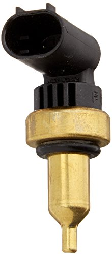 Standard Motor Products TX155 Coolant Temperature Sensor