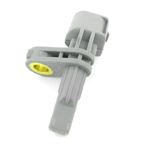Sostituzione Destra ABS Sensore Pezzo di ricambio by eDealMax