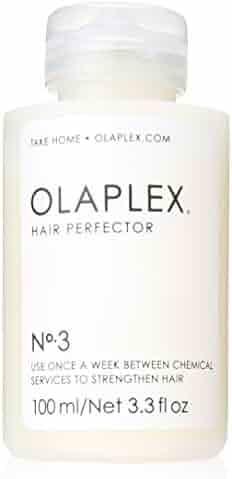 Olaplex Hair Perfector No 3 Repairing Treatment, 3.3 Oz
