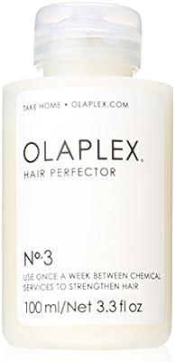 Olaplex Perfeccionador de pelo n ° 3, 3.3 oz (paquete de 1)