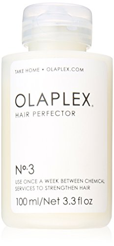 olaplex-hair-perfector-no-3-repairing-treatment-33-ounce