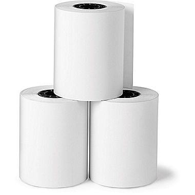 staples-thermal-gas-pump-rolls-2-1-4-x-85-9-pack-no-bpa