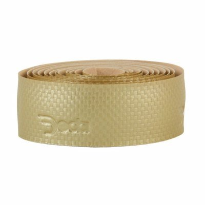 gold bar tape - 6