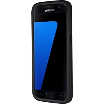 coque samsung s7 rinhoshield