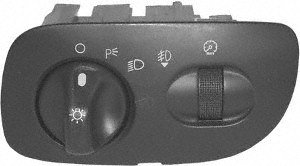 05 ford f150 headlight switch - 3