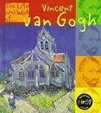 Vincent Van Gogh, Sean Connolly, 157572958X