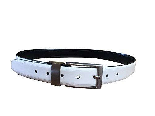 m151-reversible-black-white-mens-belt-large