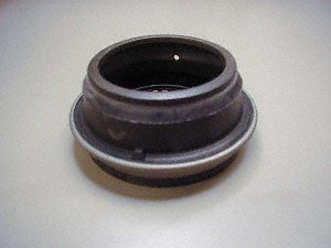 SKF 18499 Grease Seals SKF18499