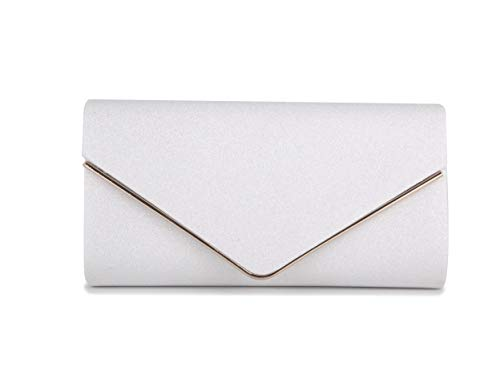 Nodykka Crossbody Bags for Women Purses and Handbags Evening Bag Shoulder Purse -