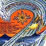 Music For Our Mother Ocean Vol.2 [Import anglais]