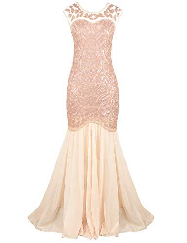 4be0d4e959152 Belle House Women's Prom Dresses Burgundy Long 2018 Sexy Mermaid ...