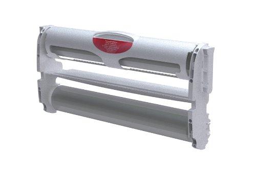 Xyron Stickz Permanent Adhesive Cartridge for Creatopia, Forty Feet