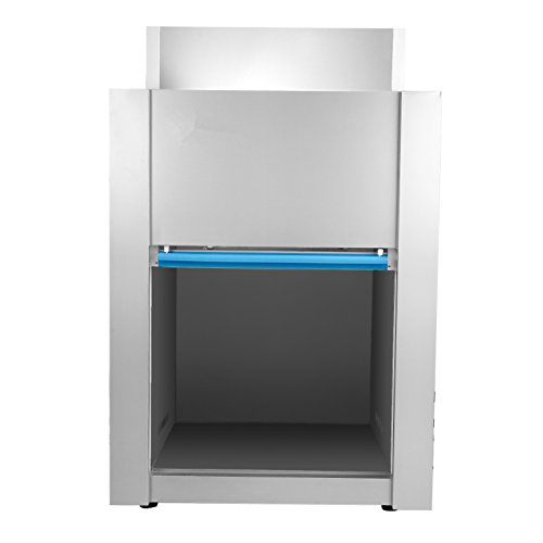 BestEquip Laminar Flow Hood Class 100 Cleanliness Laminar for sale  Delivered anywhere in USA
