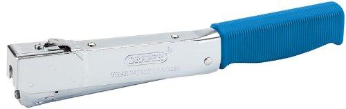 Draper 10637 Hammer Tacker