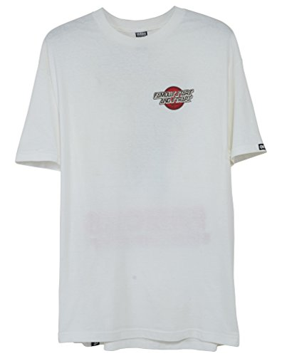 famous-stars-and-straps-design-on-the-back-of-the-t-shirt-mens-style-amo-fam1-wht-size-xl