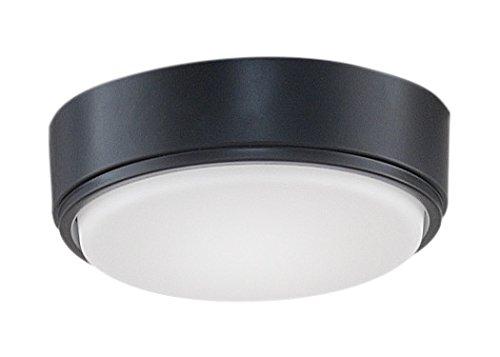 Fanimation LK4660BLW Zonix Wet Custom LED Light Kit - BLW