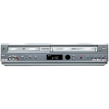 amazon com zenith xbv342 progressive scan dvd vcr combo electronics rh amazon com Zenith VCR Owner's Manual Heath Zenith Manual