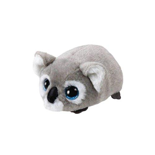 /TY41254/ Ty/ /Tenny Kaleb The Koala Soft Toy