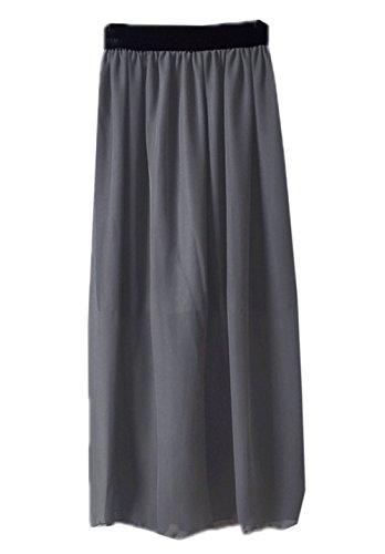 Buy box skirt dress - 2