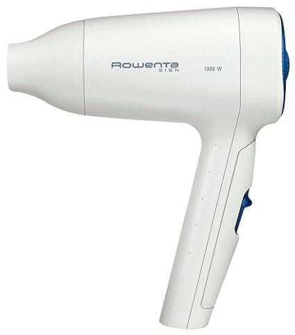 Rowenta CV 1010/1011/1012 SIGN - Secador de pelo