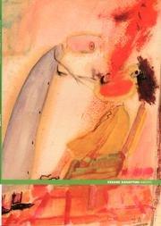 Macroradici Del Contemporaneo: Cesare Zavattini Inedito/macroroots of the Contemporary: Cesare Zavattini Unknown PDF