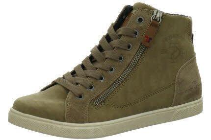 tom-tailor-8591403-001-001-size-65-us-beige