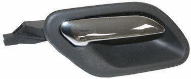 bmw 528i door handle - 8