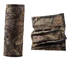 HECS Suit Multi Rag with Human Energy Concealment Technology – Multipurpose Tubular Shaped – Stretch Fit To Allow Various Wearing Options