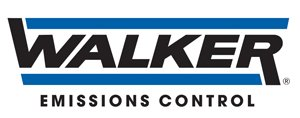 Walker 56182 Resonator Assembly