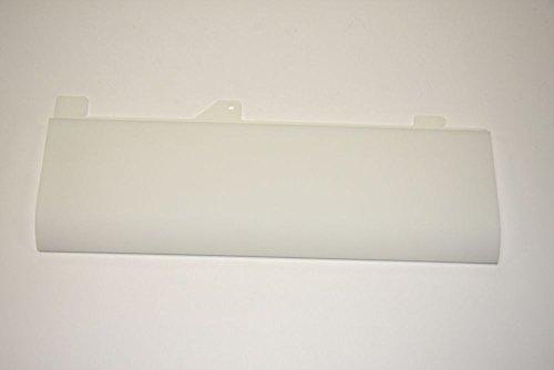 WR17X3489 Kenmore Refrigerator Shield Light