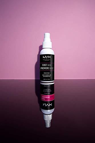 https://railwayexpress.net/product/nyx-professional-makeup-first-base-primer-spray/