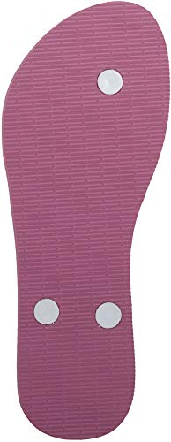 Infradito Flops Lady Flip Di 38 Rosa Alta Spiaggia Marbella Per Cressi bianco Ciabatte Donna Piscina 37 Qualità E EXwqCqd