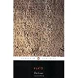 The Laws (Penguin Classics) by Plato (2005-06-28)