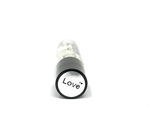 Auric Blends Love Roll-On Perfume Oil, 0.33 mL All-Natural Fragrance Blend