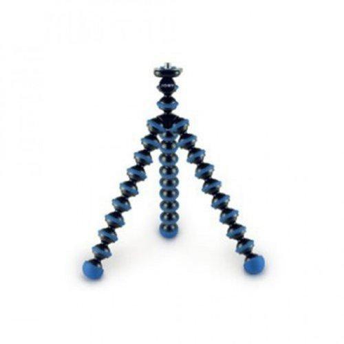 Joby Gorillapod Small Tripod Blue product image