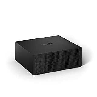 Fire TV Recast, over-the-air DVR, 500 GB, 75 hours (B01J6A6H74) | Amazon Products