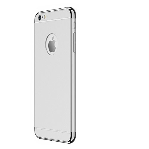 hovis-shockproof-thin-hard-case-cover-for-iphone-6-6s-47inch-silver