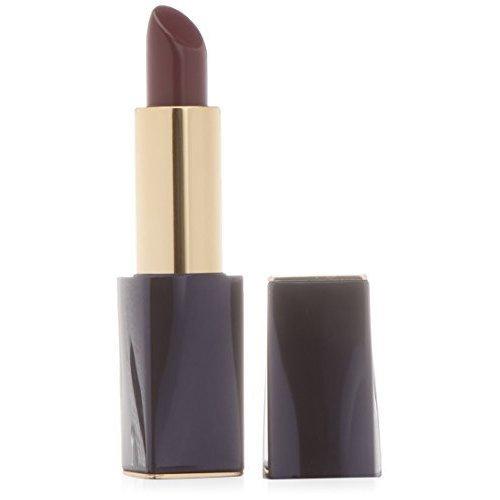 Estee Lauder Pure Color Envy Lipstick Rouge Number 450, Insolent Plum 3.5 g by Estee Lauder (Lipstick Envy)