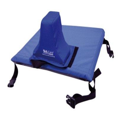 MCK63623000 - Skil-care Wheelchair Slider Pommel (Care Chair)