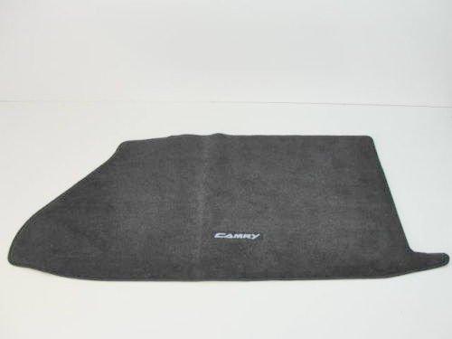 Toyota PT206-03078-21 Trunk Carpet Mat