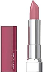 Maybelline New York Color Sensational Lipcolor, Romantic Rose, 4.2 Gram
