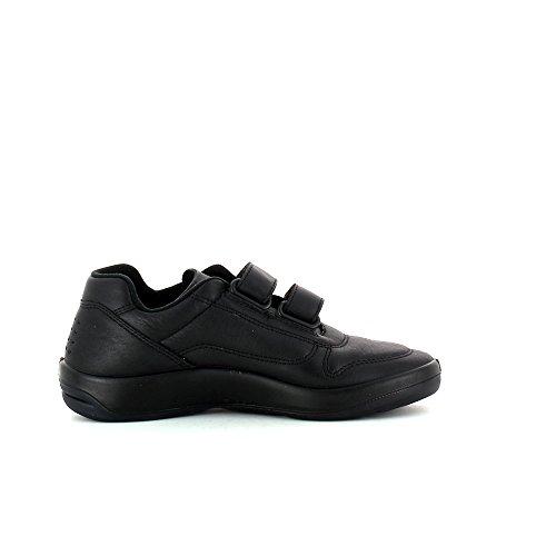 TBS Archer, Herren Sneaker 47 - schwarz